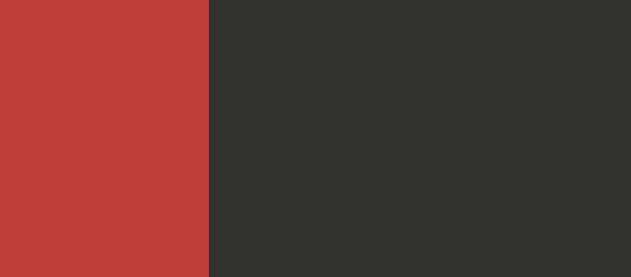 Stomp at CNU Ferguson Center for the Arts